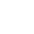 FORUM der Joodse Organisaties Logo